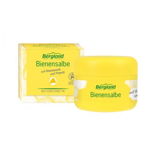 Bienensalbe 30 ml