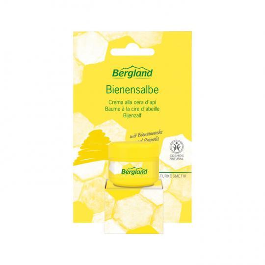 Bienensalbe 5 ml